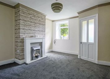 2 bed cottage for sale in Whewell Row, Oswaldtwistle, Lancashire BB5