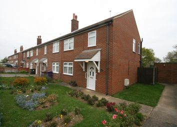 Thumbnail 3 bed property for sale in Grimstone Road, Little Wymondley, Hitchin