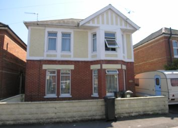 5 bed property to rent in Markham Road, Winton, Bournemouth BH9