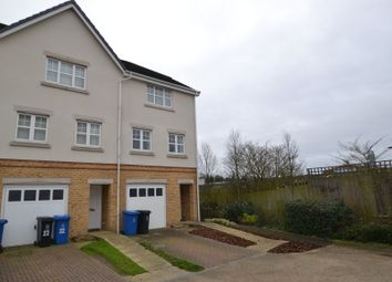 4 bed town house to rent in Kingsquater, Maidenhead, Berkshire SL6