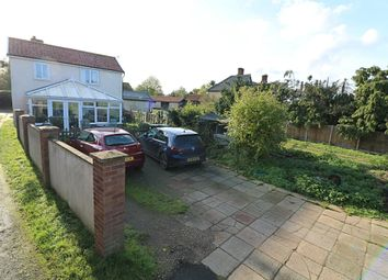 Thumbnail 2 bed cottage for sale in Ling Road, Palgrave, Diss