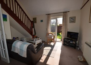 1 bed property for sale in Lansdowne Walk, Peterborough PE2