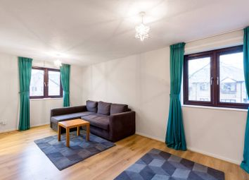 Thumbnail 2 bed flat to rent in Riverside Close, Clapton