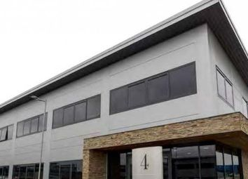 Thumbnail Office to let in Pavilion 4, Kingspoint House, Venture Drive, Arnhall Business Park, Westhill