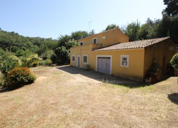 Thumbnail 2 bed villa for sale in Monchique, Faro, Portugal