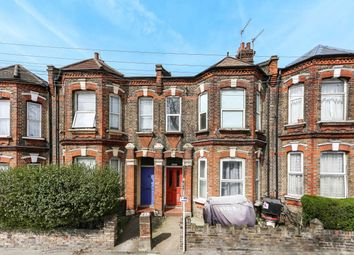 5 bed terraced house for sale in Acton Lane, London NW10