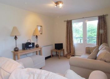 Thumbnail 2 bed flat to rent in Brunton Lane, North Gosforth, Newcastle Upon Tyne