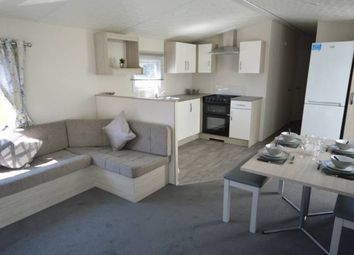 Thumbnail 3 bed property for sale in Dymchurch Road, New Romney