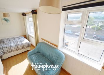 Thumbnail 6 bedroom property to rent in Comet Road, Hatfield