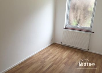 Thumbnail 1 bedroom flat to rent in Eastbournia Avenue, London