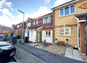 Thumbnail 3 bed property to rent in Lorne Gardens, Knaphill, Woking