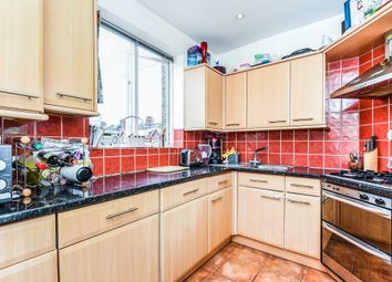 Thumbnail 3 bed maisonette for sale in Temple Sheen Road, London