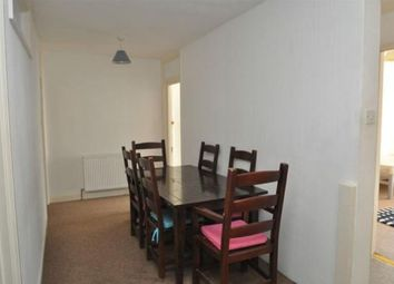 3 bed flat to rent in Webber Street, Falmouth TR11