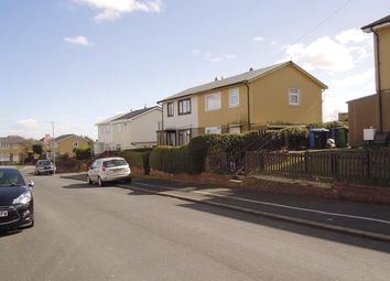 Thumbnail 3 bed semi-detached house for sale in Cook Grove, Horden, Peterlee