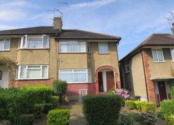 1 bed maisonette to rent in Connell Crescent, Ealing W5