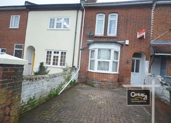 6 bed terraced house to rent in |Ref: 77|, Avenue Road, Southampton SO14
