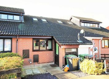 Thumbnail 2 bedroom property to rent in Poolway Court, Coleford