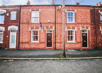2 bed property for sale in Kendal Street, Springfield, Wigan WN6