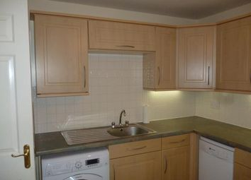 2 bed flat to rent in Bonnington Gait, Edinburgh EH6