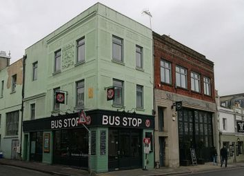 Thumbnail Office to let in Suite 5, The Depot, 100 North Road, Brighton, East Sussex