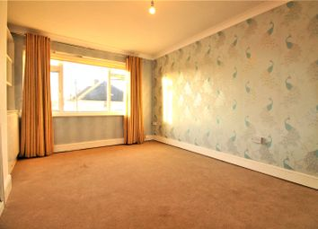 Thumbnail 3 bed maisonette to rent in Brook Lane, Bexley, Kent