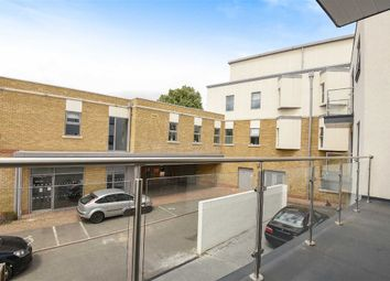 Thumbnail 2 bed flat for sale in Lambton Road, London