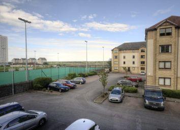 Thumbnail 2 bedroom flat for sale in 38 Linksview, Linksfield Road, Aberdeen