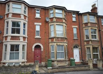 Thumbnail 1 bed flat to rent in Lansdown, Stroud, Gloucestershire