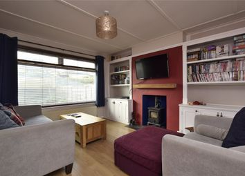Thumbnail 3 bed semi-detached house for sale in Sladebrook Road, Bath, Somerset