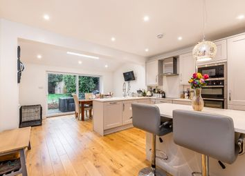 Thumbnail 3 bed end terrace house for sale in Barmouth Road, Croydon