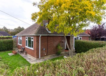 Thumbnail 3 bedroom property for sale in Freda Close, Broadstairs