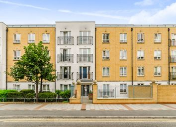 Thumbnail 2 bed flat for sale in Granite Apartments, Stratford