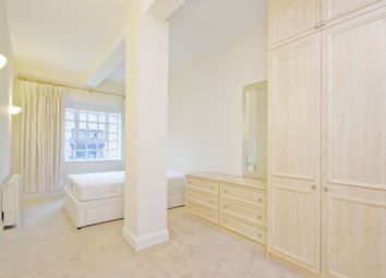 Thumbnail 2 bedroom flat to rent in Tamarind Court, 18 Gainsford Street, London