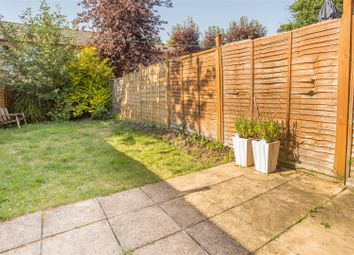Thumbnail 2 bed property to rent in Prestwold Way, Aylesbury