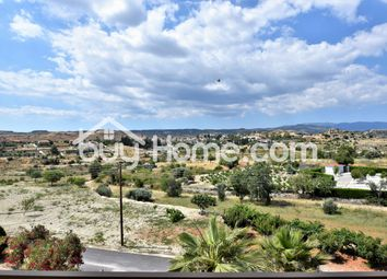 Thumbnail 3 bed detached house for sale in Agios Ambrosios, Limassol, Cyprus