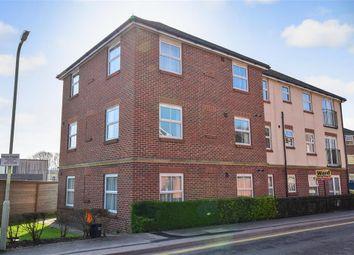 Thumbnail 2 bed flat for sale in Hurst Road, Kennington, Ashford, Kent