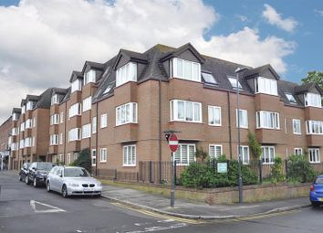 Thumbnail 1 bed flat for sale in Lutyens Lodge, Uxbridge Road, Pinner
