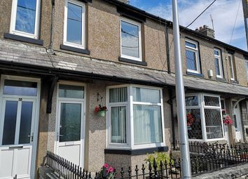 Thumbnail 2 bed terraced house for sale in Carl Lofts, Shap, Penrith