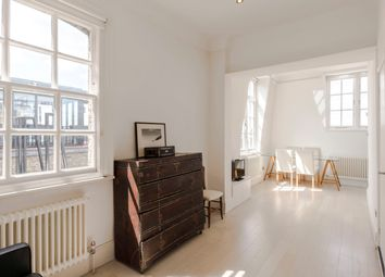 Property For Sale In Chelsea Embankment London Sw3 Buy Properties In Chelsea Embankment London Sw3 Zoopla