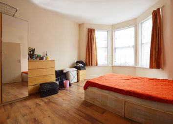 Thumbnail 5 bed property to rent in Belmont Avenue, London