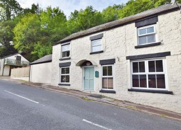 Thumbnail 3 bed semi-detached house for sale in New Road, Hangerberry, Lydbrook