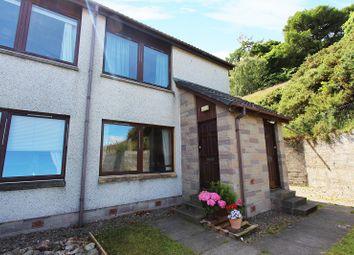 Thumbnail 1 bed flat for sale in 55 Balnafettack Crescent, Balnafettack, Inverness, Highland.