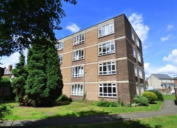Thumbnail 3 bed maisonette for sale in Aldersley Road, Tettenhall, Wolverhampton