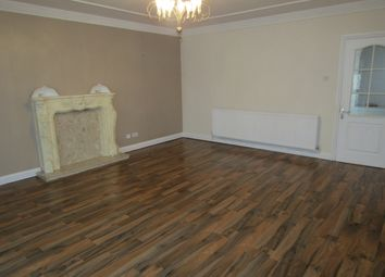 Thumbnail 4 bed bungalow for sale in Bedwas Road, Caerphilly