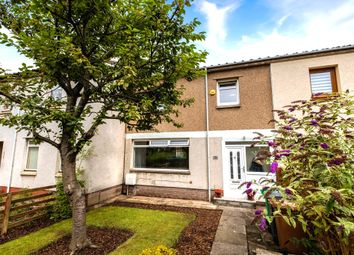 Thumbnail 3 bed terraced house for sale in Pentland Place, Kirkcaldy