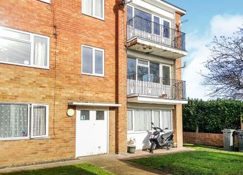 Thumbnail 1 bed flat for sale in Avery Lane, Gosport