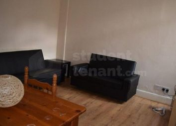 Thumbnail 5 bed shared accommodation to rent in Moseley Road, Manchester, Greater Manchester