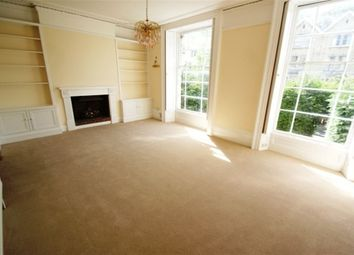 Thumbnail 4 bed property to rent in Cotham Brow, Cotham, Bristol