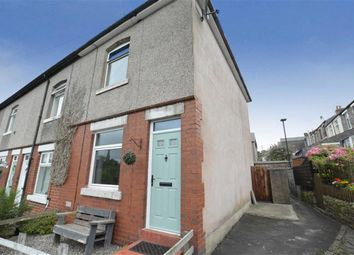 Thumbnail 2 bed terraced house for sale in Ribblesdale View, Chatburn