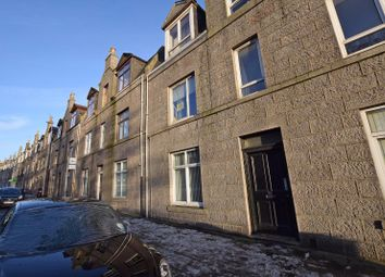 Thumbnail 1 bed flat to rent in Great Northern Road, Kittybrewster, Aberdeen